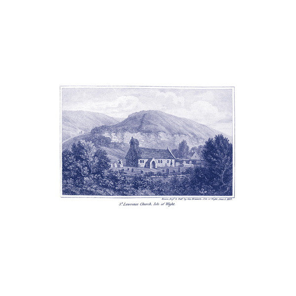 Hampshire* and Foat* ‎– Saint Lawrence : Athens Of The North ‎– aotnlp024 : Vinyl, LP, Album, Stereo