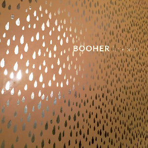 BOOHER - Funny Tears : Old Flame LP-OFR-106 - Vinyl, LP