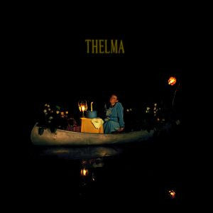 Thelma - Thelma : Tiny Engines LP-TE-165 - Vinyl, LP