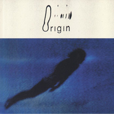 Jordan Rakei ‎– Origin : Ninja Tune ‎– ZEN256X : Vinyl, LP, Album, Limited Edition, Clear, 180g