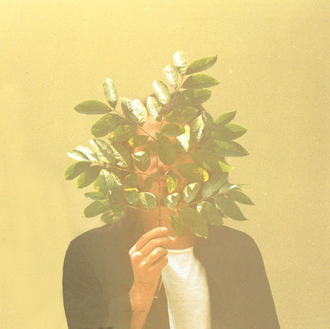 FKJ* ‎– French Kiwi Juice : Roche Musique ‎– RM039 : 2 × Vinyl, LP, Album, Gatefold