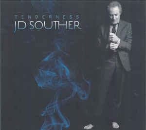 John David Souther ‎– Tenderness : Music On Vinyl ‎– MOVLP1494 : Vinyl, LP, Album, Gat