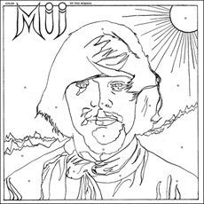 Mij (2) ‎– Yodeling Astrologer : Jackpot Records (3) ‎– JPR 7105 : Vinyl, LP, Album, Remastered