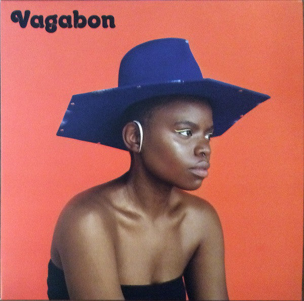 Vagabon ‎– Vagabon : Nonesuch ‎– 075597923933 Series: Vinyl Me, Please. Exclusive Pressing – : Vinyl, LP, Album, Club Edition, Limited Edition, Numbered, Blue