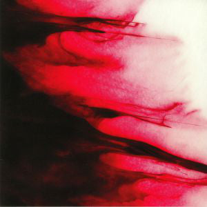 Axel Rigaud ‎– Transformation : n5MD ‎– MD268lp : Vinyl, LP, Album, White w/ Red Haze