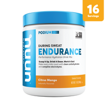 Load image into Gallery viewer, NUUN Endurance