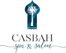 Casbah Spa & Salon