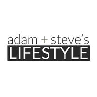 Adam and Steve's Lifestyle