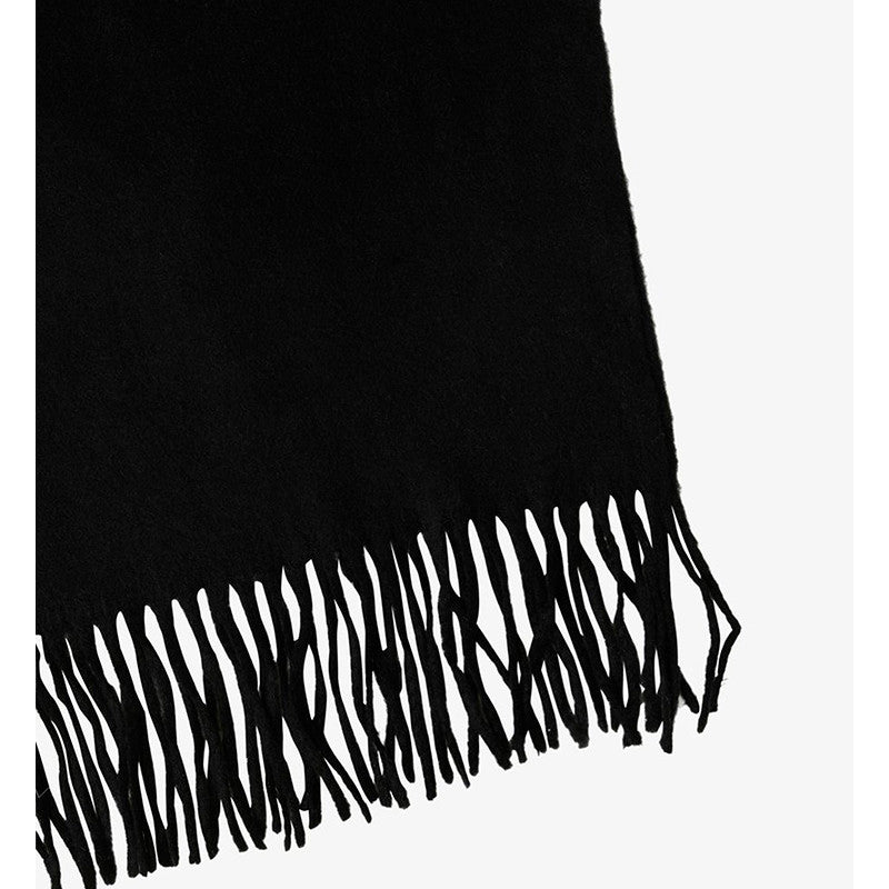 PIECES PCJIRA WOOL SCARF SORT