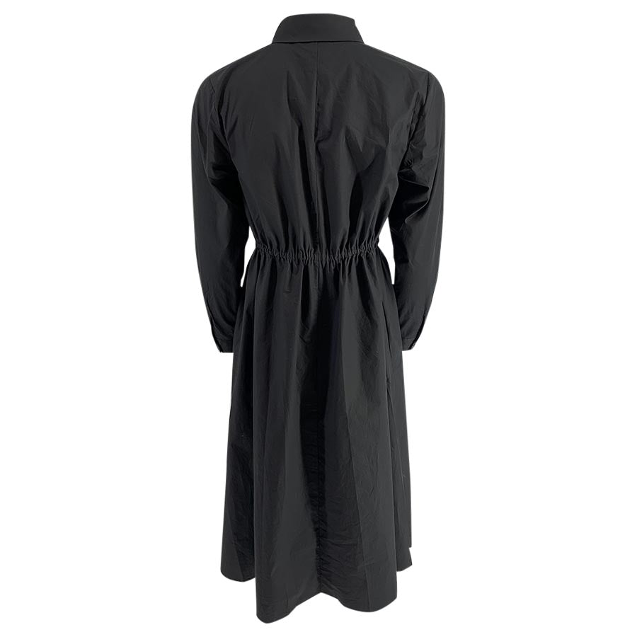 GESTUZ SORIGZ SHIRT DRESS SORT