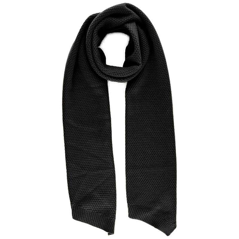 PIECES PCBAHARA LONG SCARF NOOS SORT