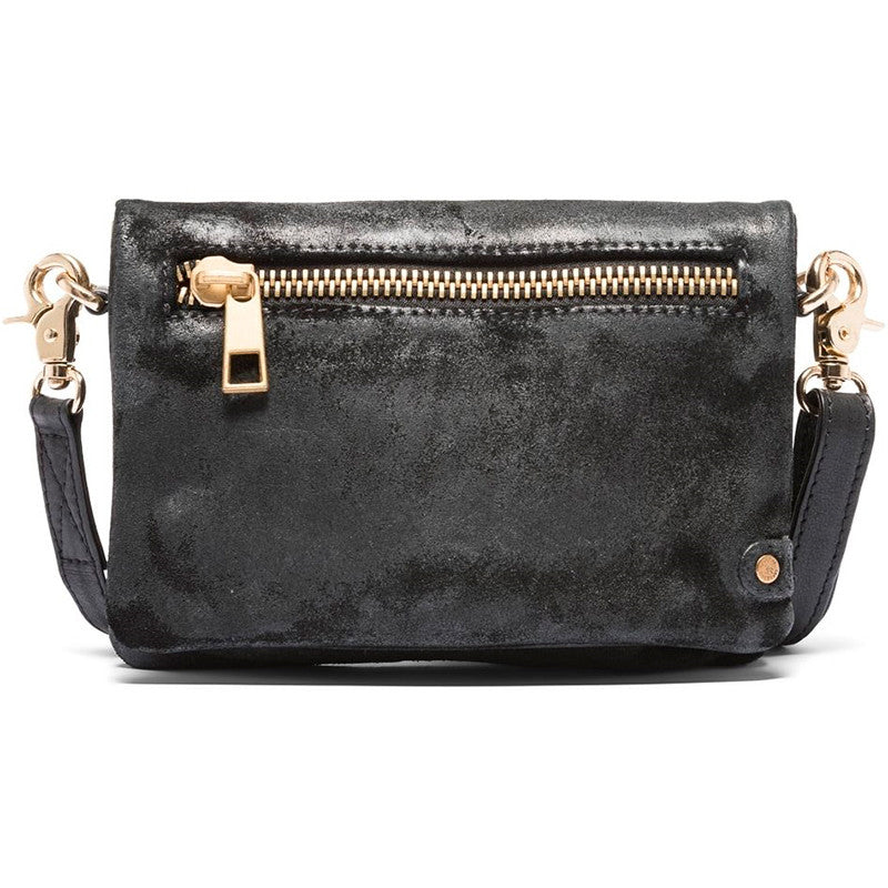 DEPECHE 14320 SMALL BAG/CLUTCH SORT