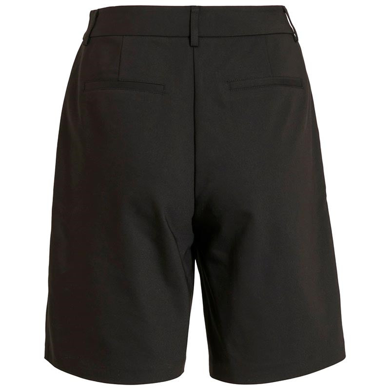 VILA VIKLERA RWRE CITY SHORTS  SORT