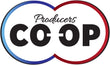 Producers Co-op New Braunfels