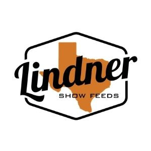 show feed brand