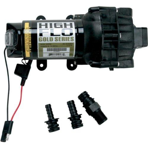 Ag South 2.1Gal Repl Pump