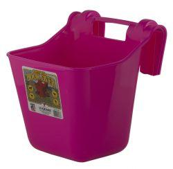 Little Giant 12 Quart Plastic Hook Over Feeder