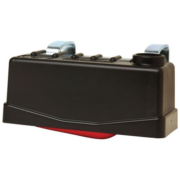LITTLE GIANT PLASTIC TROUGH-O-MATIC FLOAT VALVE