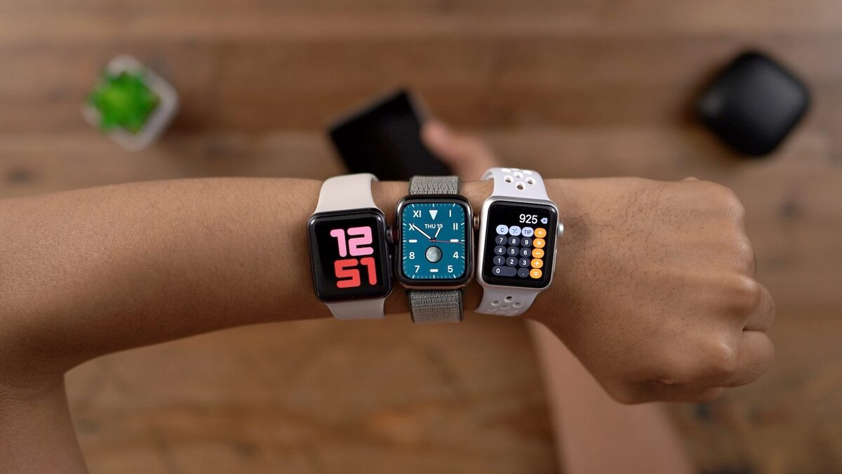 7 Tips Every Apple iWatch Owner SHOULD Know