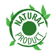 Nateen diapers natural products