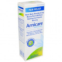 Boiron Arnicare Gel 2.6 oz (Large)