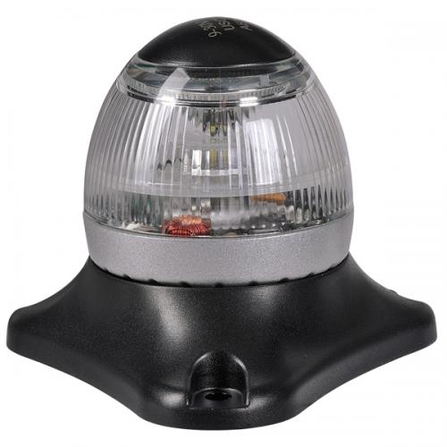 LED - All Round Anchor Light
