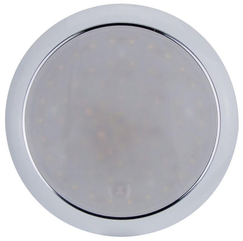 LED Ceiling Light Touch Round
