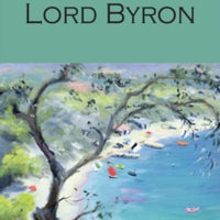 Poetry Library Byron