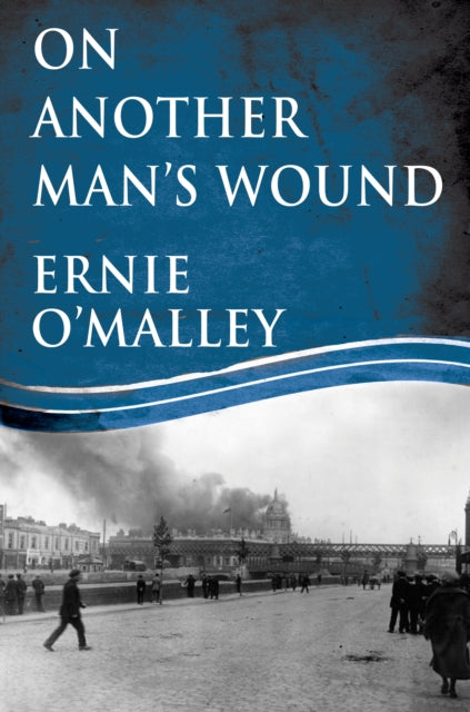 On Another Man's Wound