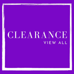 Clearance All