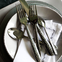 Martellato Flatware Collection