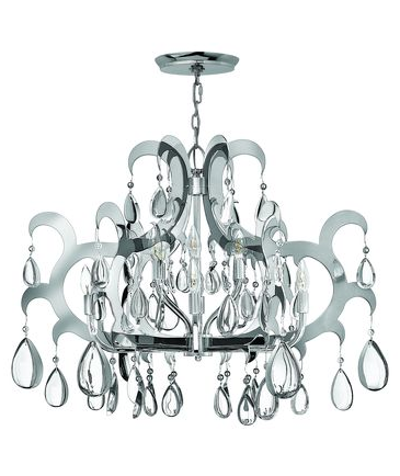 1800lighting chandelier
