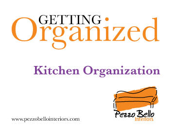 BlogTitleImage_kitchenorganization