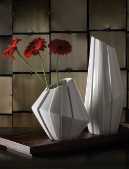 Jigsaw Vase - 2 Sizes
