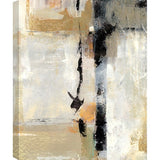 Gesture I Giclee Canvas Wrap
