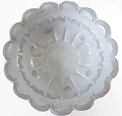 Incanto Lace Bowl - Large