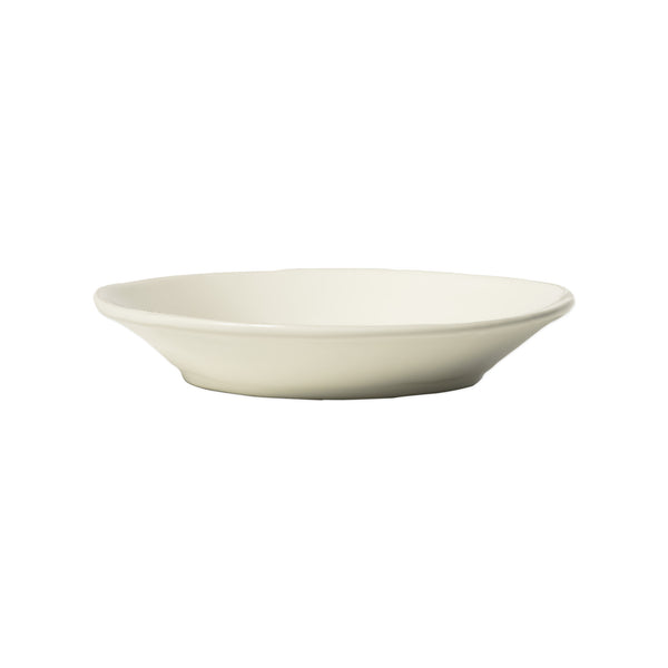 Lastra Pasta Bowl - Set of 4 - Linen