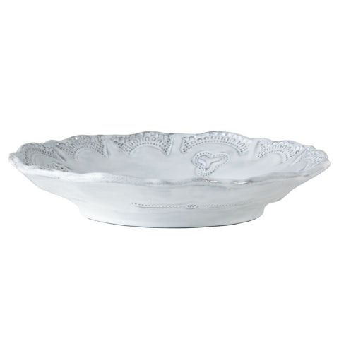 Incanto Lace Pasta Bowl - Set of 4