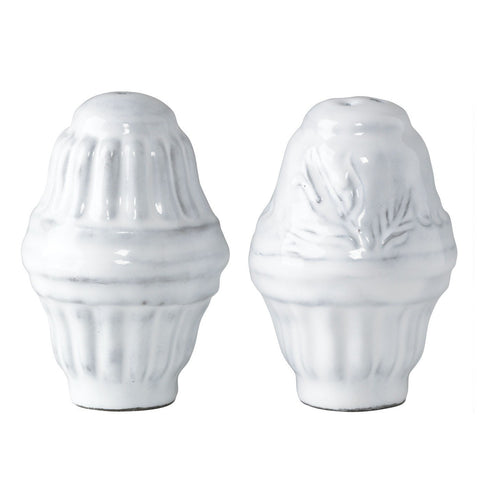 Incanto Salt and Pepper Shakers