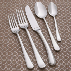Settimocielo Five Piece Place Setting , flatware - Vietri, Pezzo Bello  - 3