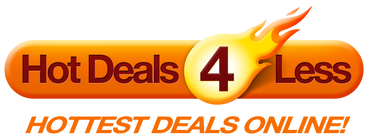 Hot Deals 4 less
