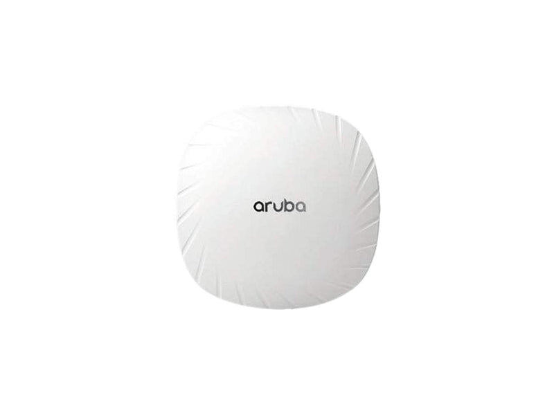 Aruba AP-555 802.11ax 5.95 Gbit/s Wireless Access Point JZ356A