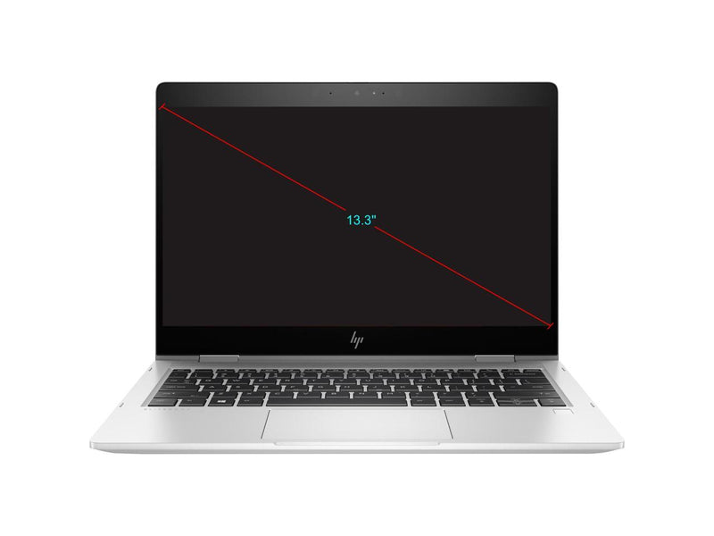 SMART BUY ELITEBOOK X360 830 G6