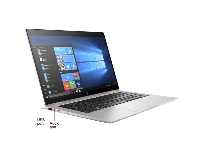 SMART BUY ELITEBOOK X360 1030