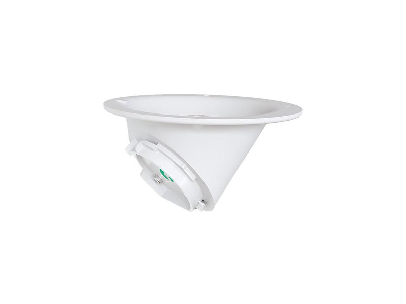 Arlo FBA1001-10000S Ceiling Adapter