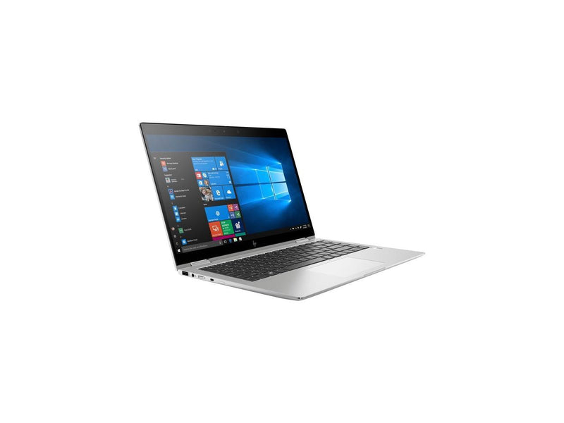 "HP EliteBook x360 1040 G6 14"" Touchscreen 2 in 1 Notebook - 1920 x 1080 - Core i5 i5-8265U - 16 GB RAM - 512 GB SSD"