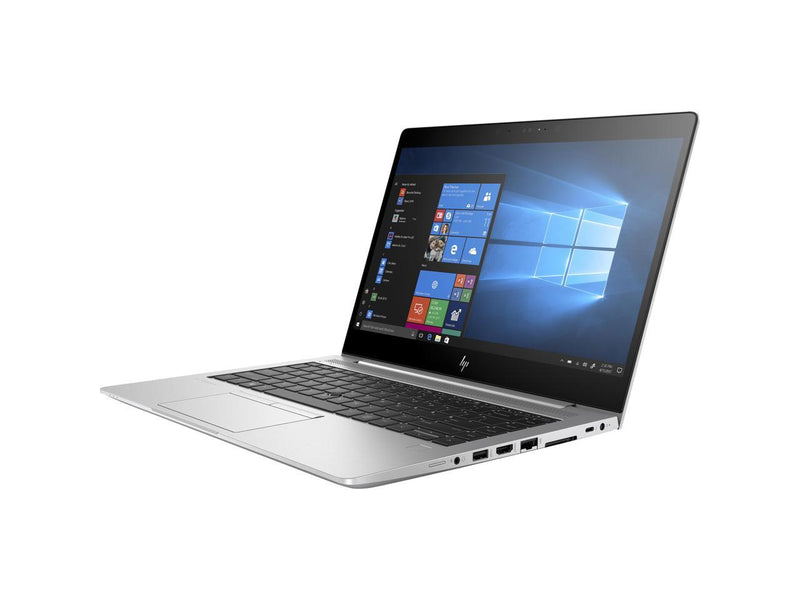 HP Laptop EliteBook 840 G5 (3WD97UT