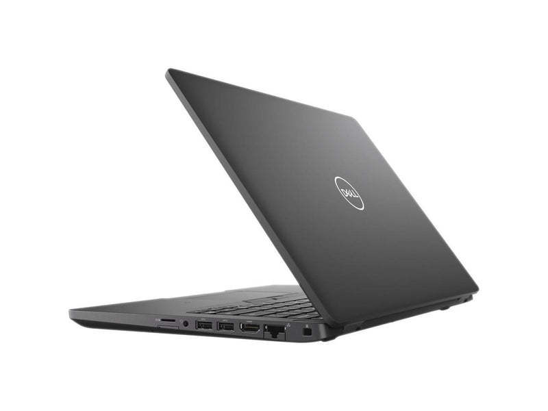"Dell Latitude 5000 5400 14"" Notebook - 1920 x 1080 - Core i7 i7-8665U - 16 GB RAM - 512 GB SSD"