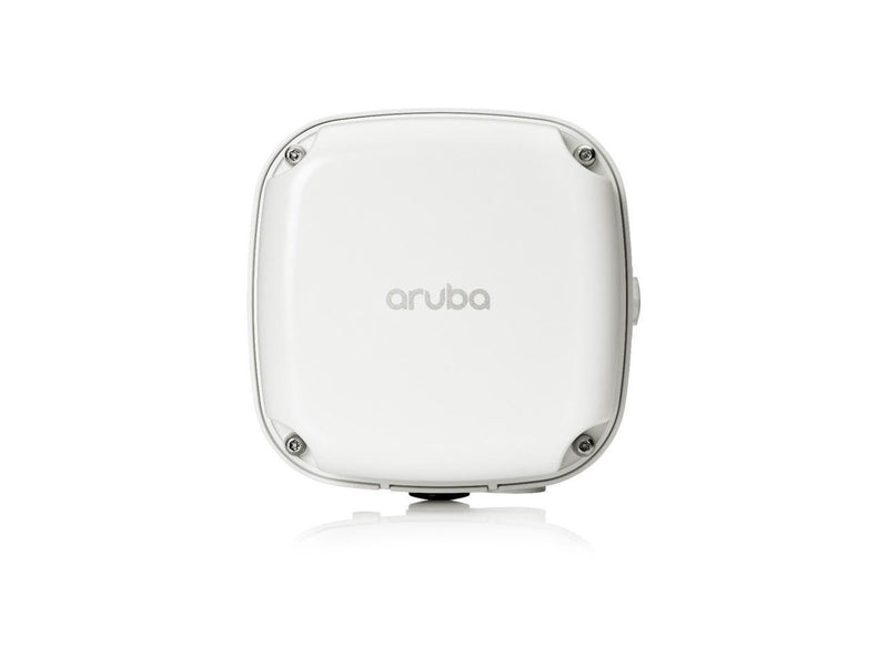 Aruba AP-565 802.11ax 1.73 Gbit/s Wireless Access Point R4W44A