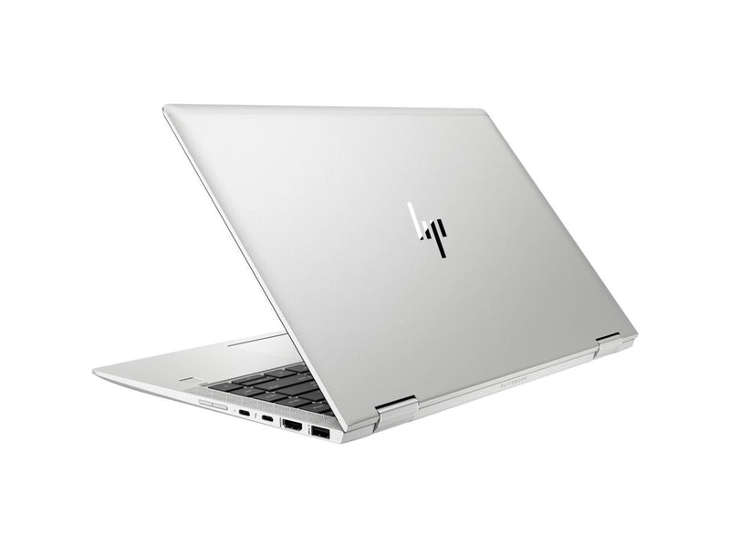 "HP EliteBook x360 1040 G6 14"" Touchscreen 2 in 1 Notebook - 1920 x 1080 - Core i7 i7-8665U - 16 GB RAM - 512 GB SSD"